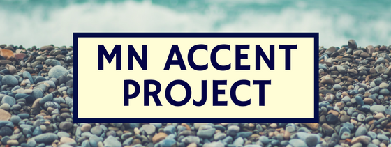 MN Accent Project
